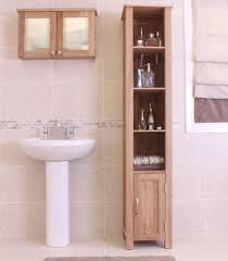 Oak Bathroom Storage Cabinet Oak Bathroom Storage Cabinet Bathroom Storage Cabinet Over Toilet