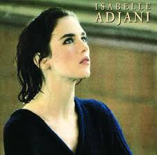 Paroles <b>Ohio</b> - <b>Isabelle Adjani</b> - Chérie FM