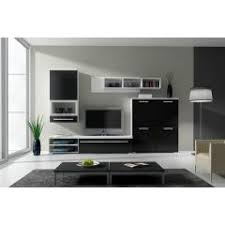 modular living room furniture. Furniture System There Are 132 Products. Modular Sofas For Small Spaces Living Room