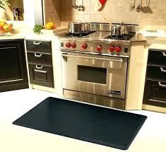 modern kitchen rugs best modern kitchen table rugs modern kitchen rugs