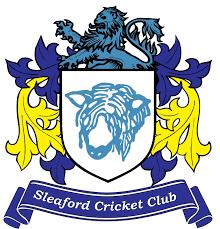 Club Agm Sleaford Cricket Club