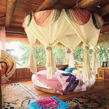 Colorful Bedrooms Elegant Colorful Bedroom Ideas U2013 Bedroom At Real Estate
