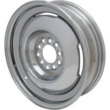 5 475 Bolt Pattern Rims