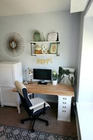 calming office colors. Surprising Office Ideas Calming Paint Colors For Home R