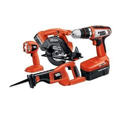 black and decker tools. black and decker tools i