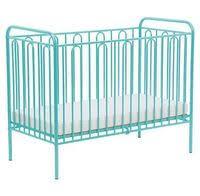 <b>Детская мебель</b> бирюзовые купить, сравнить цены в ...