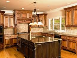 Large Kitchen Luxury Kitchen Designs Photo Gallery Large Kitchens Kitchen