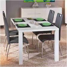Table De Cuisine Rectangulaire Nice Table Rectangulaire Meuble