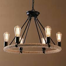 charming light bulbs for chandeliers novelty vintage chandelier rustic chandelier lighting led light bulbs candelabra