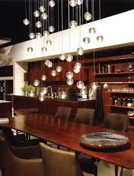 decorative pendant lighting. Shinging Decorative Modern Indoor Crystal Pendant Lights (MD10360-36-100) Lighting