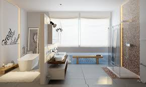 modern master bathrooms. Must-have Features A Modern Master Bathroom Bathrooms S