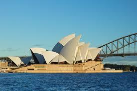 10 most famous architecture buildings. 10 Most Famous Architecture Buildings
