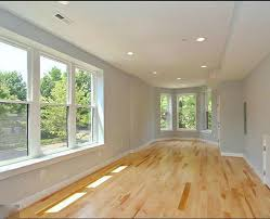2 Bedroom Apartments For Rent In Dc Minimalist Remodelling New Decorating Ideas