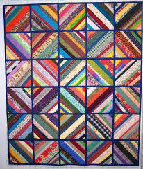 Best 25+ Quilt pictures ideas on Pinterest | Baby quilt patterns ... & Free Art Quilt Patterns | Quilt Pictures - Quilting Photo Galleries -  Online Quilt Show at Adamdwight.com