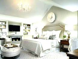 small bedroom chandeliers bedroom chandeliers mini chandelier small bedroom chandeliers small white bedroom chandeliers