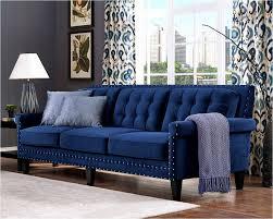 large size of sofas blue tufted sofa small sofa chesterfield sleeper sofa u shaped sofa