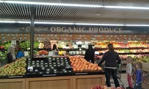 Image result for natural grocers