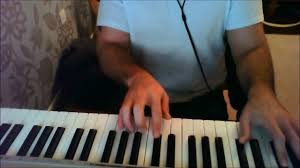 We Move Lightly Dustin O Halloran Sheet Music Dustin Ohalloran An Ending A Beginning Cover Youtube