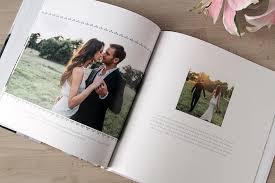 10 Contemporary Wedding Photo Book Ideas Shutterfly