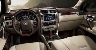 2018 lexus gx interior. beautiful lexus 2018 lexus gx interior throughout new car price update and release date info