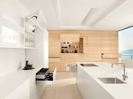 Great Indoor Designs Kitchen Designers Home Renovation Store