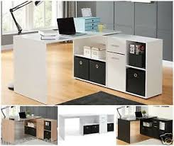 home office work table. Contemporary Work Image Is Loading NewAdjustableComputerDeskCornerLaptopPCWork With Home Office Work Table I