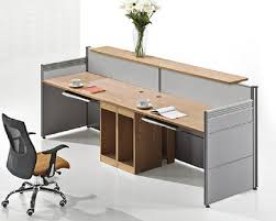 office counter designs. office steel front counter table design buy designmetal desksexecutive product on alibabacom designs
