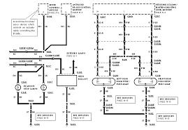 lincoln mark viii engine diagram online wiring diagram lincoln mark vii wiring diagram 15 1 kenmo lp de u20221985 lincoln mark viii wiring