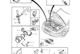 ford liter engine diagram ford wiring diagrams