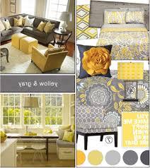 Yellow And Gray Living Room Living Room Gray And Yellow Living Room Charming Gray Living