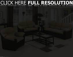 unique furniture for sale. Full Size Of Living Room:living Room Furniture Sale Unique Creative Set For E
