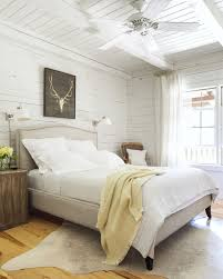 White Master Bedroom Designs 57 Bedroom Decorating Ideas How To Design A Master Bedroom