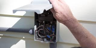 las vegas ac repair air conditioning repair las vegas right now air ac fuse box location on 2005 altima an ac fusebox