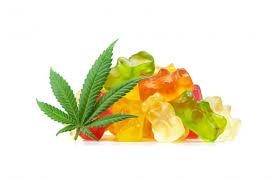 edible overdose death
