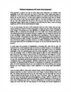 essay money can t buy happiness 2015 c essay money can t buy happiness page 1 at last