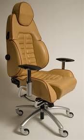 ferrari office chair. interesting chair and ferrari office chair e