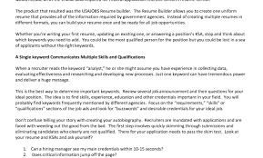 Help Creating A Resume For Free Military To Civilian Resume Writing Services Free Resumes Tips 100 90