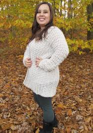 Crochet Oversized Sweater Pattern Best Comfy Cozy Oversized Crochet Cardigan Pattern Poppy Cardigan