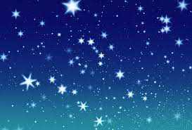 Christmas Star Wallpapers - Top Free ...
