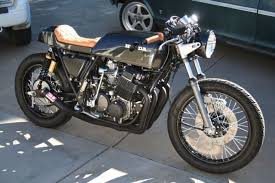 606 best cafe racers for sale images