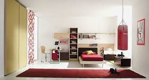 inspirations bedroom furniture. Lovely Bedroom Furniture For College Students Ideas New At Collection Simple Inspirations With Enchanting