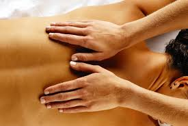 Getting Started With A Mobile Massage Company: The Complete Guide