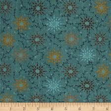 108'' Wide Quilt Backing Fabric - Discount Designer Fabric ... & 108