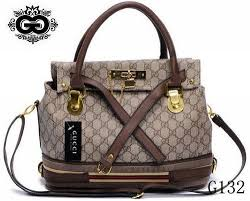 gucci bags for cheap. #gucci bags #guccibags #cheap gucci bags#gucci - $60.74, free for cheap m