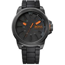 men s watches formal casual digital analogue watches menkind mens watch 1513004