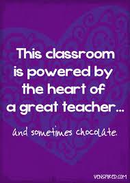 My Life According to Pinterest: Happy Teacher Appreciation Week!