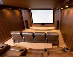 basement home theater plans. Marvelous Basement Home Theater Ideas Design - TSP Decor Plans E