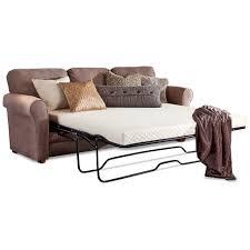 mattress for sleeper sofa. Livingroom:Sofas Best Sofa For Everyday Use Queen Mattress Sleeper Most Comfortable Comfort Cloud Pad