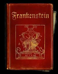 frankenstein book cover 1818 872 best the frankenstein monster images on of frankenstein book cover