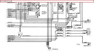 wiring diagram for vw dune buggy wiring image vw buggy wiring diagram vw printable wiring diagram database on wiring diagram for vw dune